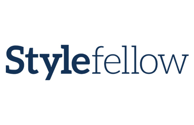 StyleFellow